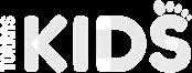 Torras_Kids_blanco_logo